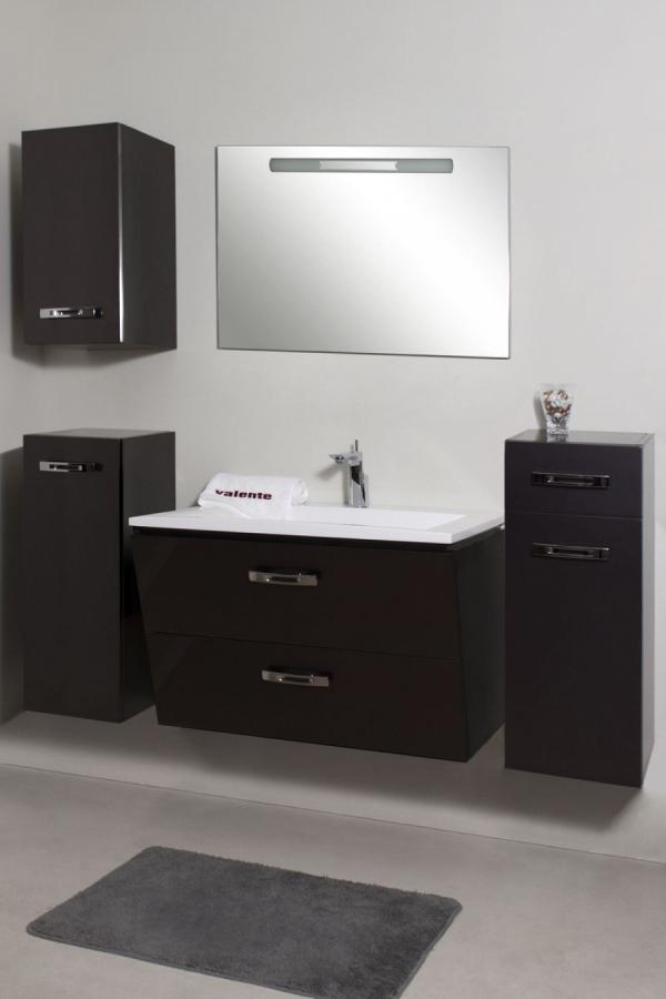 Валенте мебель ванная комната мебель обустройство